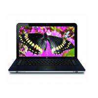 HP Pavilion dv5-2130us 14.5-Inch Laptop PC - Up to...