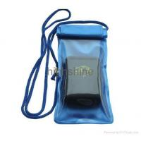 Buy cheap Waterproof bag for gps tracker from Wholesalers