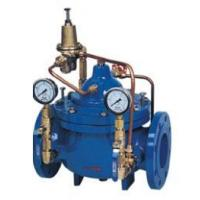 Buy cheap 900X Emergency Shut-Off Valve from Wholesalers