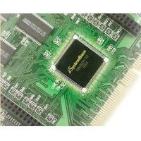 Buy cheap PCI Target Interface Controller from Wholesalers