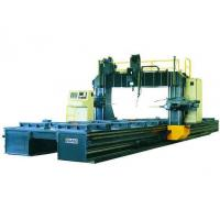 Buy cheap TBD200/3,TBD1010 Movable Gantry Type CNC Beams Drill Line from Wholesalers