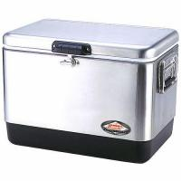 Quality cooler box/stainless steel BWJ-40 wholesale