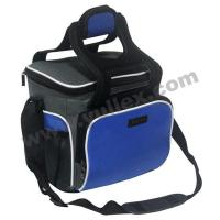 Buy cheap Insulated Cooler Bag Y-CL-006 from Wholesalers