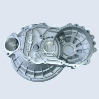Buy cheap Automoblile parts - FH-303 from Wholesalers