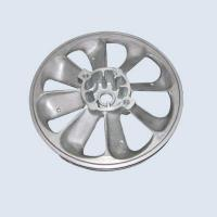 Buy cheap Hubcap, Wheel Lock, Automoblile Parts - FH-309 from Wholesalers