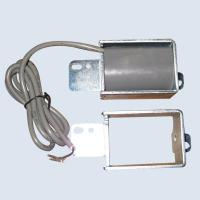 Buy cheap Electronic Hardware - FH-605 from Wholesalers