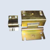 Buy cheap Brass Hinge, Stainless Steel Hinge - FH-606 from Wholesalers