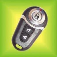Buy cheap Car Alarm Systems Item Number: LA-CAR17 from Wholesalers