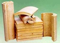Buy cheap Polyurethane Hard Foamed Plastic from Wholesalers