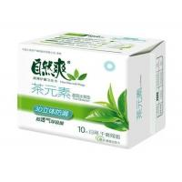 Buy cheap Icy Tea element from Wholesalers