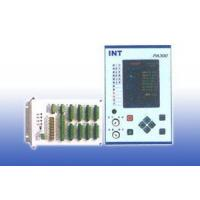 Buy cheap Power Transmission & Automation PA300 Integrated Digital Relay from Wholesalers