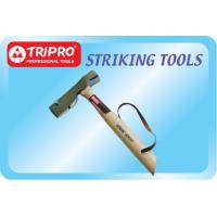 Quality ROOFING HATCMaterials:DROP FORGED HATCHET HICK wholesale