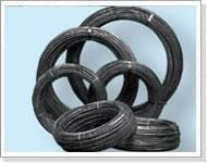 China Welding Wire,Wire and Wire Mesh factory