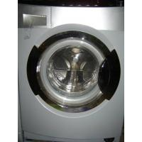 China Fig.1 A Drum-type Washing Machine with Traditional Foot Pads on sale