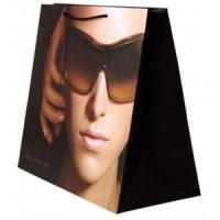 Buy cheap Fashion Gift Promotional Bag from Wholesalers