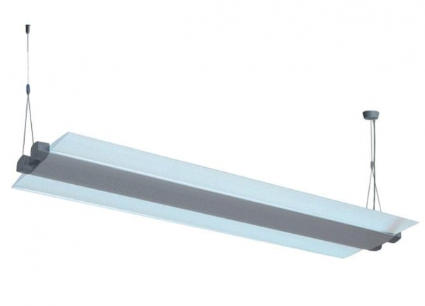 Quality Office Suspension Lights for sale