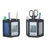 Multifunction Pen Holder TX2806