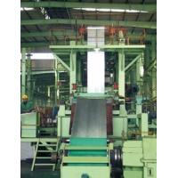 China Galvanized Steel Coil/Plate/Sheet factory