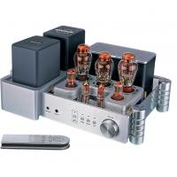 Buy cheap Hi-end amplifier from Wholesalers