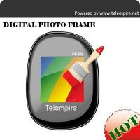 Buy cheap Mini Digital Photo Frame from Wholesalers