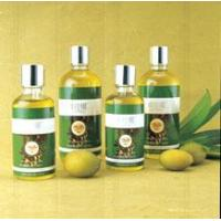 Buy cheap olive oil for beauty from Wholesalers