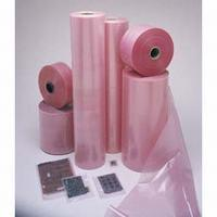Buy cheap poly tube from Wholesalers