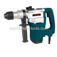Buy cheap SDS Plus Rotary Hammer With GS CE EMC from wholesalers