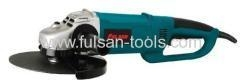 China 230mm Angle grinder With GS CE EMC