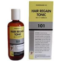 Buy cheap 101 Hair Tonic from Wholesalers