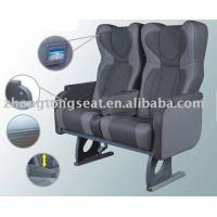 Buy cheap ZTZY6683 luxurious business seat from Wholesalers