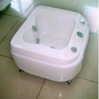 Buy cheap Whirlpool Spa Model:JD-2013 from Wholesalers