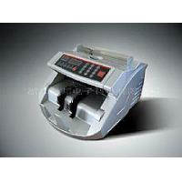 Buy cheap Financial machinery Banknote Counter from Wholesalers
