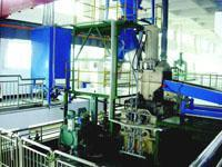 Buy cheap Oil conveying, storage and automatic weighing, injection and clearing from Wholesalers