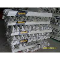 Buy cheap Standard FRP profile from Wholesalers