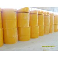 Buy cheap Glass fiber reinforc... from Wholesalers