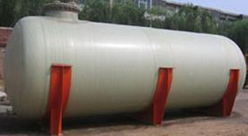 Quality FRP Tank for sale