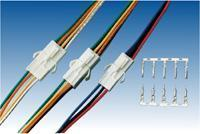Buy cheap DISPLACEMENT CONNECTOR 4.5mmEL from Wholesalers