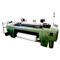Buy cheap YR500 Flexible Rapier Loom from wholesalers
