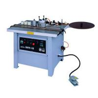 Buy cheap Manual Edge Banding Machine Model:MF2108A from Wholesalers