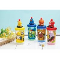 Buy cheap Drinking Water Bottle 3060 from Wholesalers