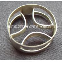 Buy cheap Metal flat ring from Wholesalers