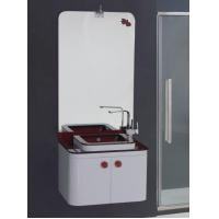 Ouer Sanitary Ware Series