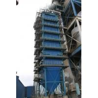 Buy cheap low temperature HRSG for dry cement kiln from Wholesalers