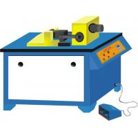 Buy cheap JG-ZK Producing-button machine from Wholesalers