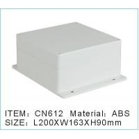 Quality Plastic Products Model:CN612 wholesale