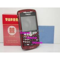 Buy cheap unlocked original Blackberry curve series phone of 8300 support EDGE from Wholesalers