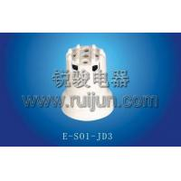 Quality E27-S01-LB3 (Screw terminal) wholesale
