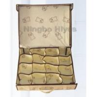 Buy cheap Storage Box Product Name:HY07016 from Wholesalers