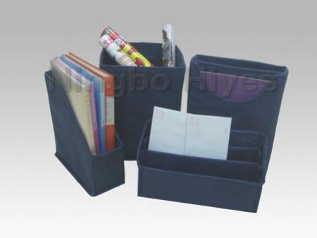 China Storage Box Product Name:HY07012 factory