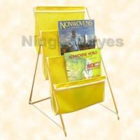 Buy cheap Storage Box Product Name:HY07110 from Wholesalers